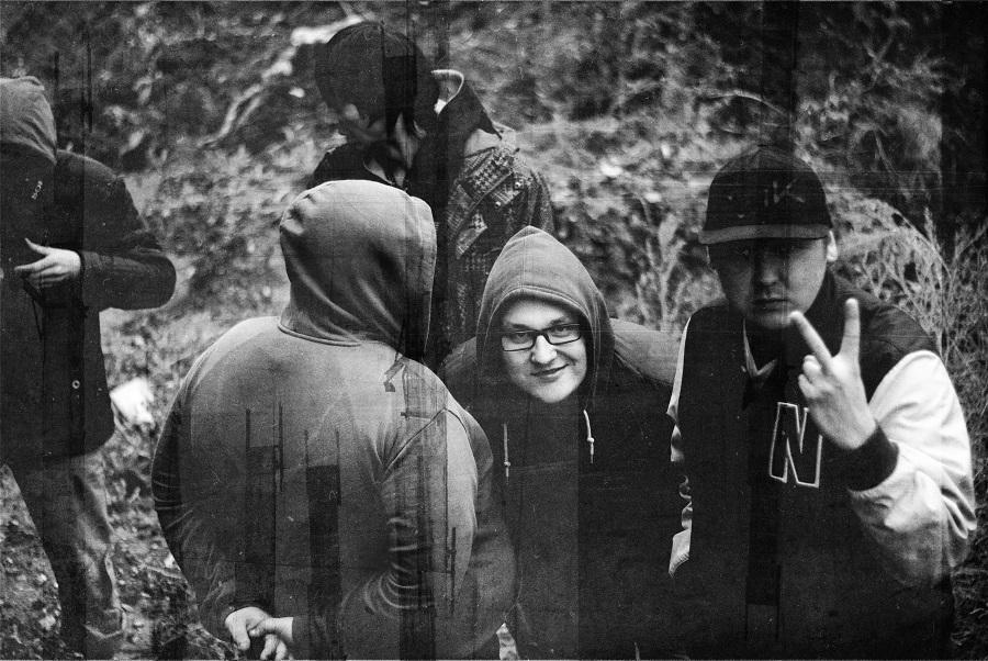 Группа FreeNight