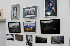 выставка картин в Бийске