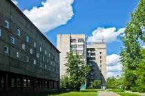 Алтайский государственный университет