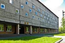 Профессиональное училище №46