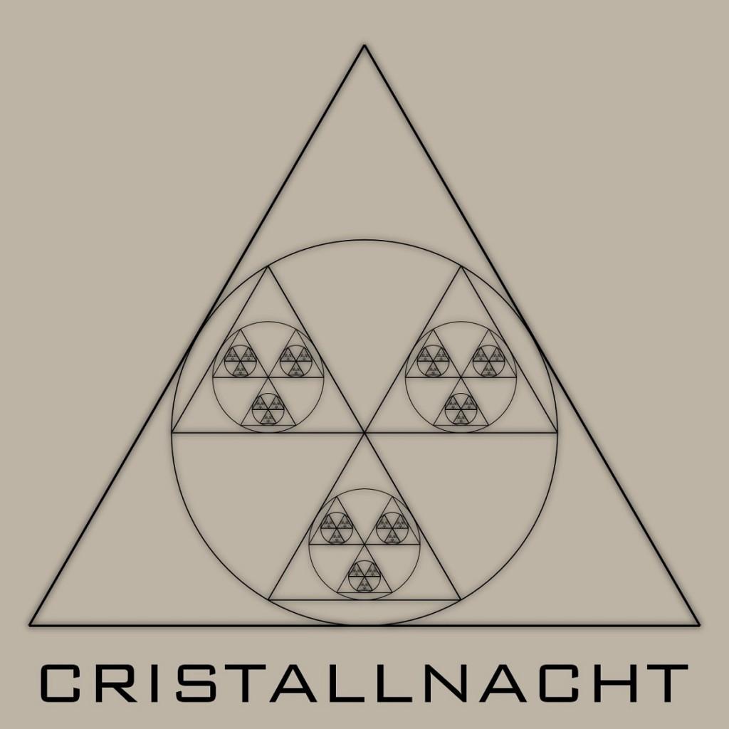 Cristallnacht