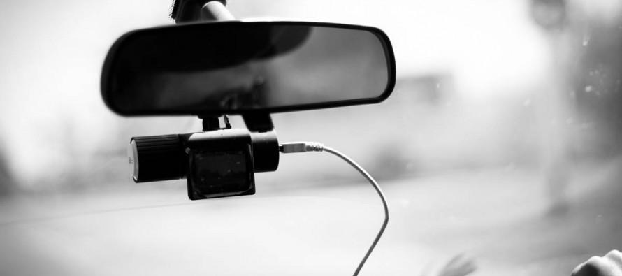 Быть таксистом не легко