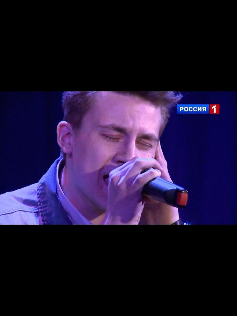 Юрий Мещеряков