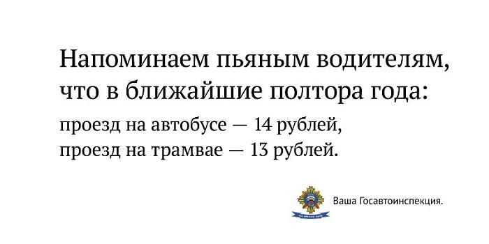 Баннеры от Алтайского края признаны лучшими