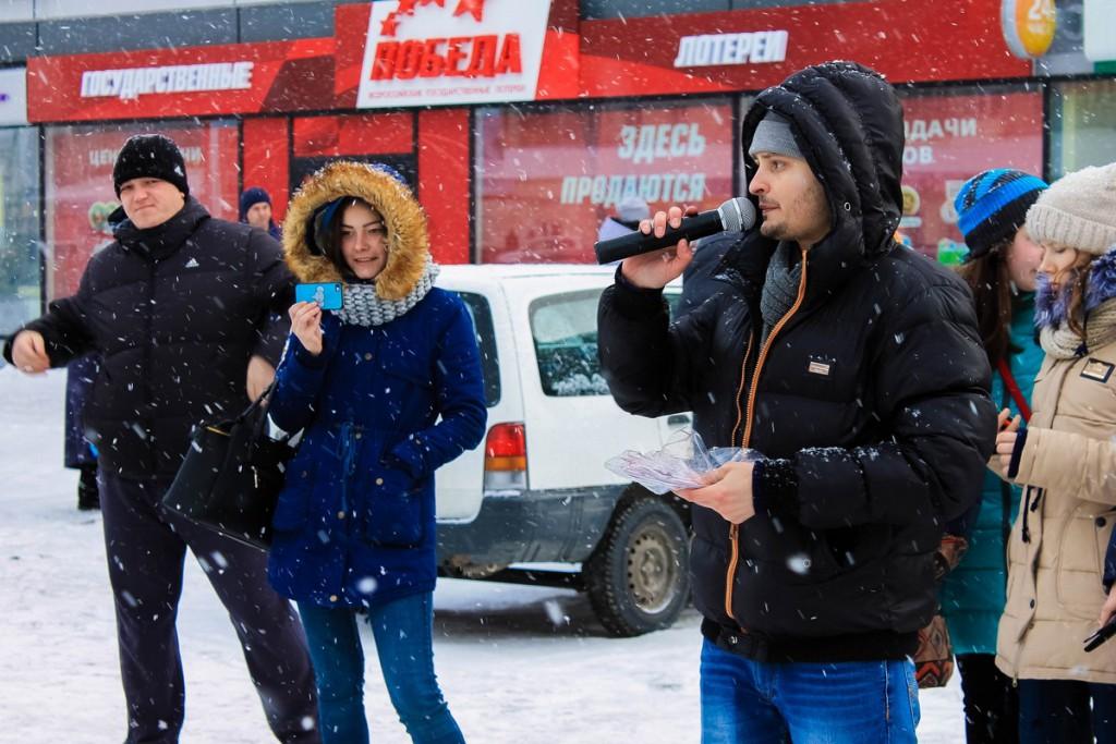 """Дмитрий Ликиных. Агентство """"Продвижение"""""""