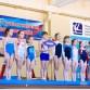 Турнир по спортивной гимнастике. 20 февраля 2015