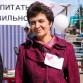 День здоровья в Бийске. 07 апреля 2015