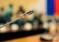 Резидент бизнес-инкубатора попал в двадцатку лучших