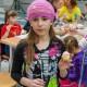 Мастер-класс «Пасхальные росписи». 12 апреля 2015