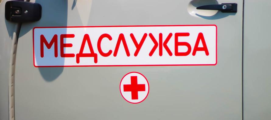 В Бийске можно бесплатно пройти осмотр у специалистов