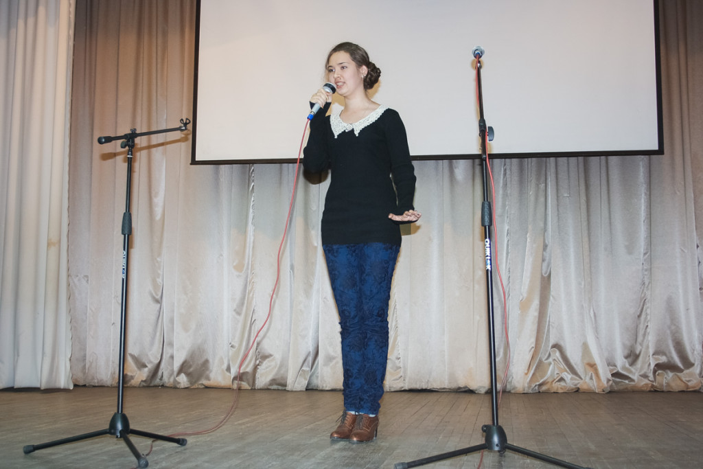 chteniya-13
