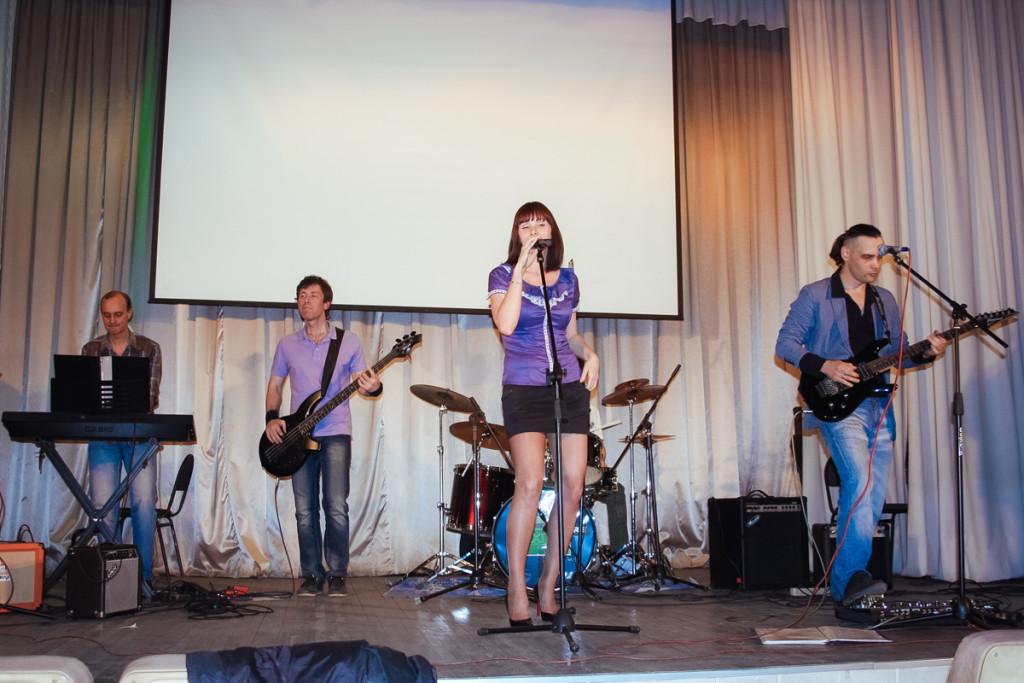 koncert-agao-12