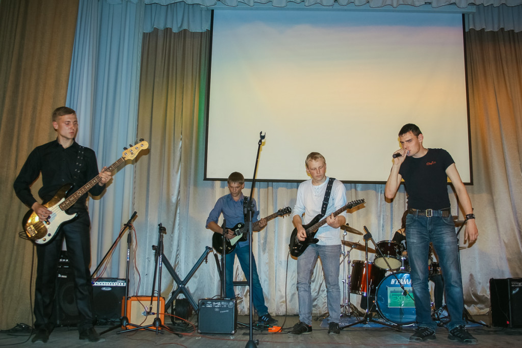 koncert-agao-19