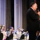 Концерт Президентского оркестра. 12 мая 2015 г.