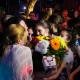 «Fashion show — 2015» от МШ Ольги Шигиной. 17 мая 2015 г.