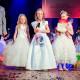 «Маленькая принцесса-2015». 1 июня 2015 года