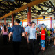 Фестиваль напитков «АлтайФест-2015». 20 июня 2015 года