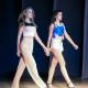 Первый Фестиваль моды. 28 июня 2015 года