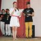 Отчетный концерт «Индиго». 1 июня 2015 года