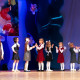 Благотворительный концерт «Мы вместе!». 7 июня 2015 года