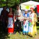 Фестиваль «Под одним небом». 20 июня 2015 года