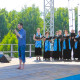 Закрытие ХVII Шукшинского кинофестиваля. 25 июля 2015 года