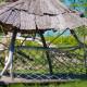 Фоторепортаж «Достопримечательности села Полеводка». 16 мая 2014 года