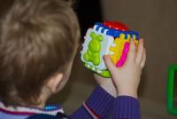 Ребенок-инвалид сможет продолжить лечение