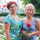 Летний флешмоб женственности. 1 августа 2015
