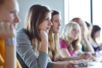 Алтайских школьников приглашают на бесплатные курсы для подготовки к ЕГЭ по физике