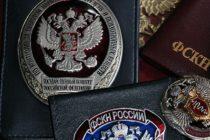 На Алтае экс-наркополицейские обратились в суд с жалобами на ФСКН