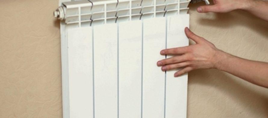В Бийске 38 домов пока остаются без отопления