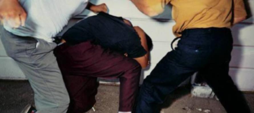 На Алтае несовершеннолетние до смерти забили приятеля
