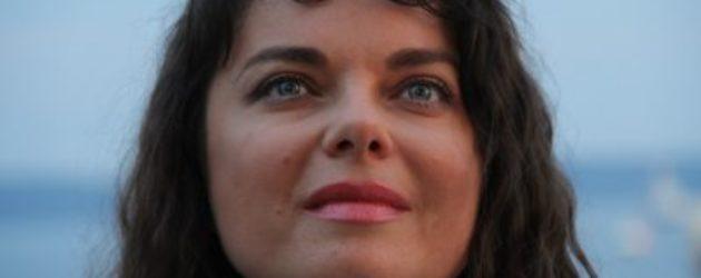 Наташе Королевой запретили въезд на Украину на 5 лет