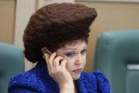 Комитет Госдумы запретил называть детей цифрами и аббревиатурами