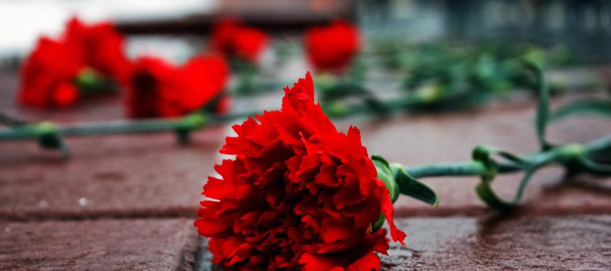 Бийск отметит День памяти жертв политических репрессий траурным мероприятием