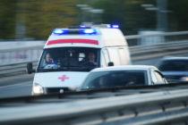 Барнаульских водителей судьба травмированных ими людей не интересует