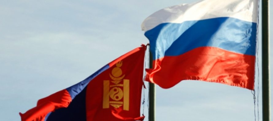 Представители российской диаспоры в Монголии поблагодарили Губернатора Алтайского края за поддержку культурных проектов