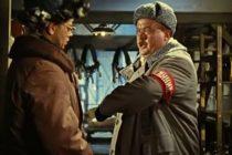 Алтайские дружинники пресекли незаконную деятельность по реализации спиртных напитков и приему металла