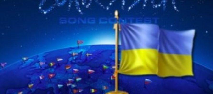 Россия подтвердила участие в «Евровидении-2017»