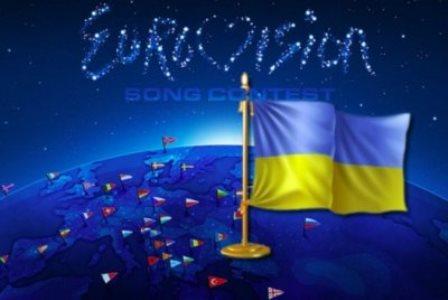 Милонов порекомендовал, кого отправить наЕвровидение встолицу Украины
