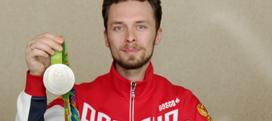 Спортсмен из Бийска победил в финале Кубка мира по пулевой стрельбе
