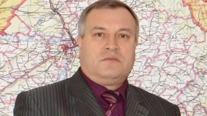 Прежнего начальника ветуправления Алтайского края осудили на5,5 лет тюрьмы
