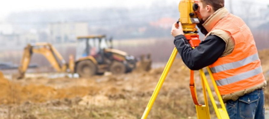 Государство повышает требования к кадастровым инженерам