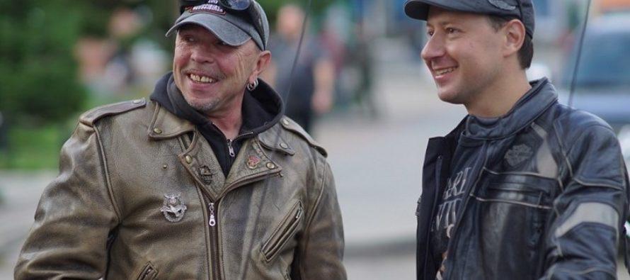 Фоторепортаж со съемок фильма Гарика Сукачева «Алтайская песня»
