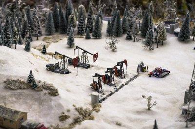 Рост добычи нефти вРФ остановится в 2019