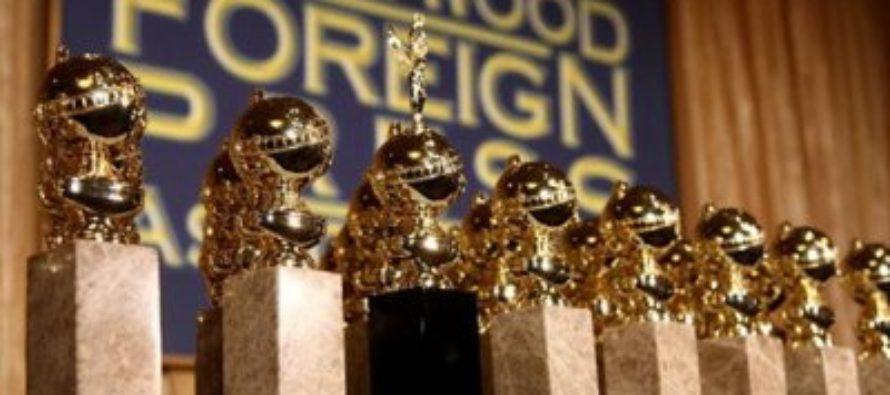 Якутский фильм впервые стал претендентом на «Золотой глобус»