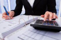 В Алтайском крае увеличиваются налоговые поступления от субъектов малого и среднего предпринимательства