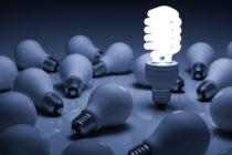 Алтайские инновационные компании приглашают участвовать в семинаре