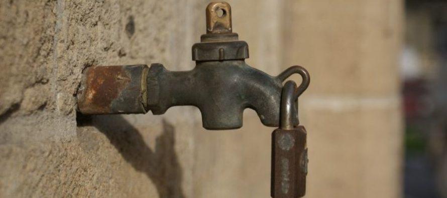 «Водоканал» информирует о проверке приборов учета холодной воды в Бийске